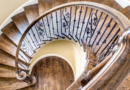 Quel est le coût à prévoir pour les services d'un chasseur immobilier ?