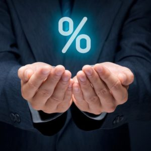 négocier le taux du crédit