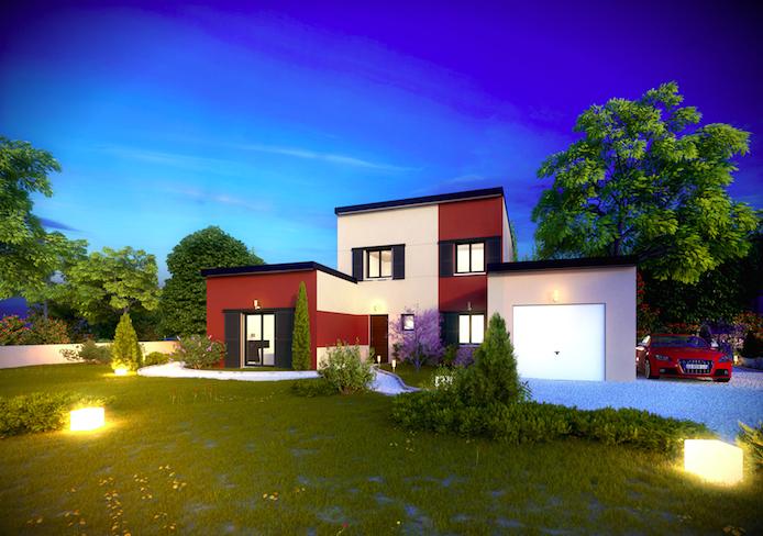 Avis sur maisons pierre construire une maison hors norme for Constructeur maison pierre