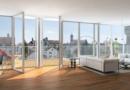 Quels sont les atouts des fenêtres en PVC ?