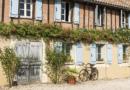 Acheter une maison bioclimatique, une nouvelle tendance