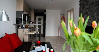 appartement-neuf