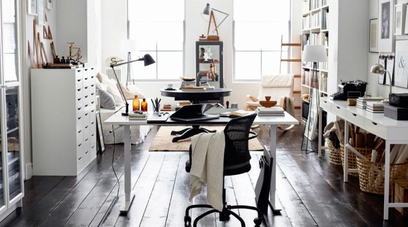 comment trouver un bon architecte strasbourg. Black Bedroom Furniture Sets. Home Design Ideas