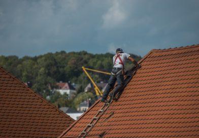 Les questions à se poser avant la réfection de sa toiture