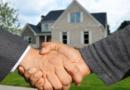 Faites appel aux meilleurs constructeurs immobiliers dans le Gard