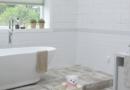 Trois tendances pour les salles de bains en 2018
