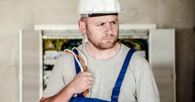 Tout savoir sur l'installation électrique d'une habitation collective