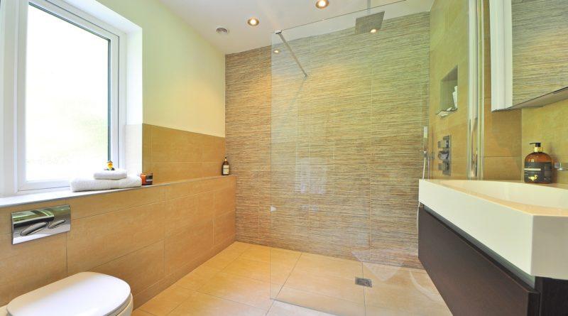 matériaux-armoire-toilette2