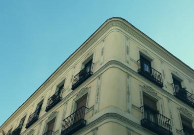 Comment parvenir à vendre sa maison rapidement ?