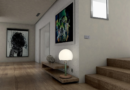 L'attrait des programmes immobiliers à Allennes-les-Marais