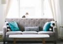 S'équiper en meuble à Dole : pourquoi faire confiance à un magasin professionnel ?