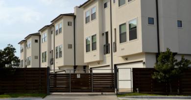 Vendre et acheter son bien immobilier dans l'Aude