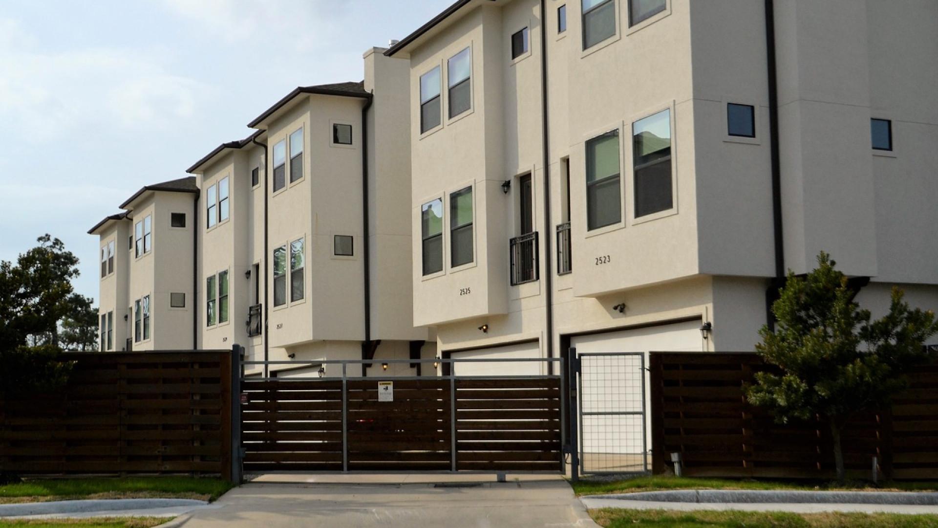 Vendre Et Acheter Son Bien Immobilier Dans L Aude