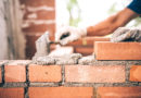Quel professionnel pour des travaux de maçonnerie ?