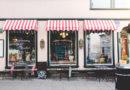 Comment réussir l'installation d'un store vénitien?