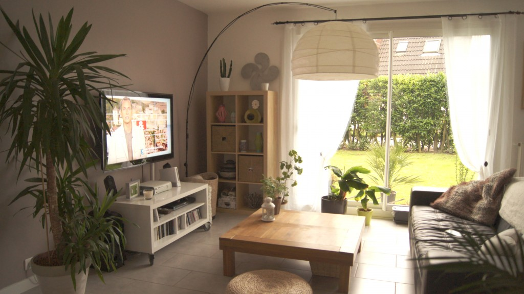 e839f352780fcf Astuces pour réussir la décoration d intérieur