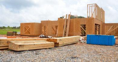 Maison ossature bois : quels en sont les avantages?