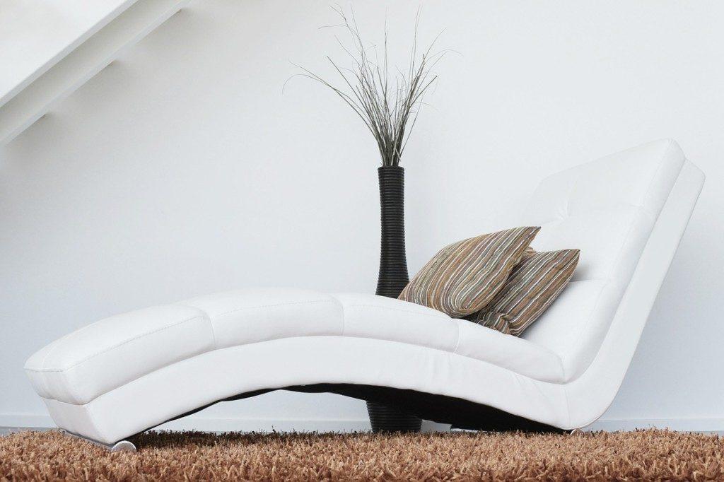 Comment choisir ses fauteuils et sa table design assortis ?