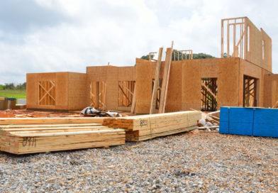 2 bonnes raisons d'opter pour une maison en bois massif