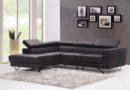 Comment choisir un canapé cuir
