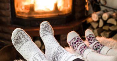 domestique-chauffage-avantages-bois