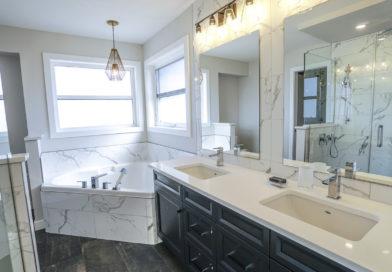 Rénovation salle de bain : quel budget prévoir