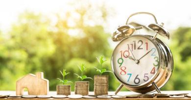 Comment réussir un rachat de crédit