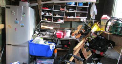 Faire débarrasser sa maison, les avantages de passer par un professionnel