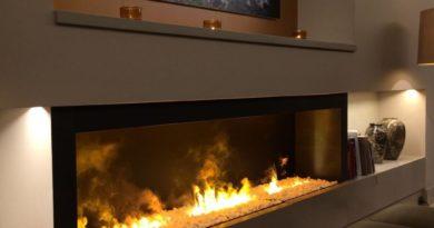 Comment choisir sa cheminée electrique