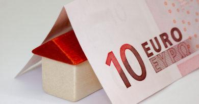 Créer des avis de valeur immobiliers clairs