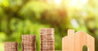 Comment estimer le coût d'un prêt immobilier