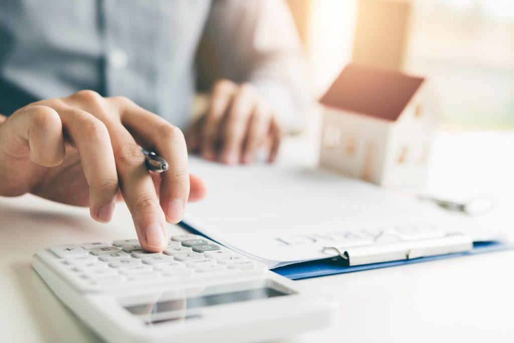 Les avantages d'un courtier en immobilier