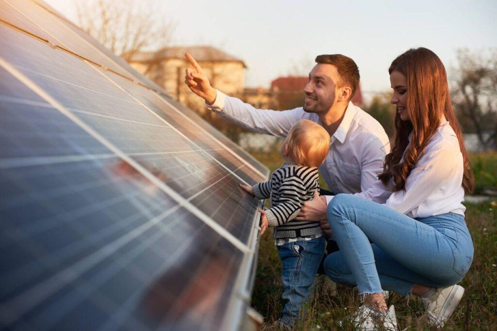 reduire-les-factures-d-energie-de-la-maison