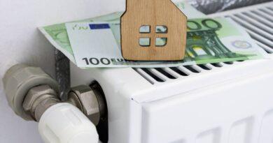 Reduire les factures de chauffage