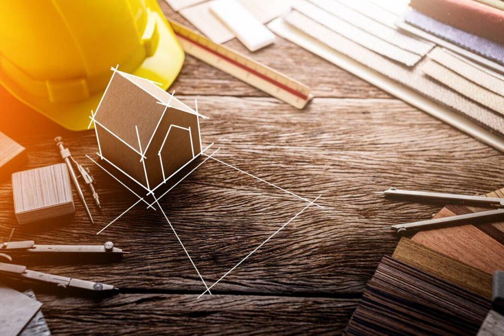 La rénovation dun logement transition écologique