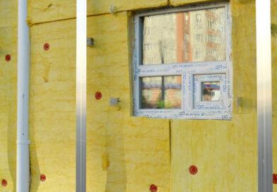 5 solutions énergétiques pour isoler parfaitement votre maison