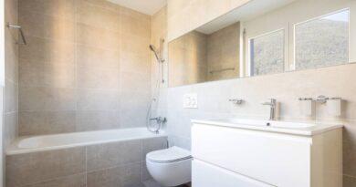 Aménager une deuxieme salle de bain