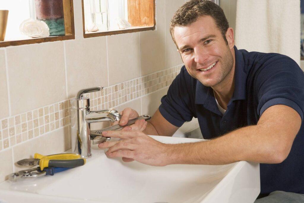 Aménager une deuxième salle de bain