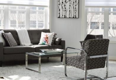 Un site de ventes privées dédié à la décoration maison pas cher