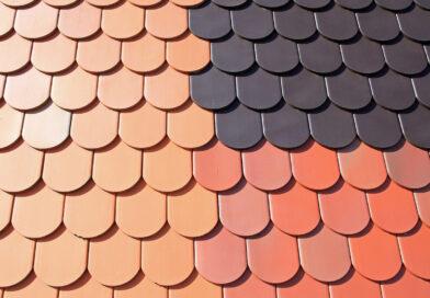 Comment choisir un hydrofuge pour toiture ?