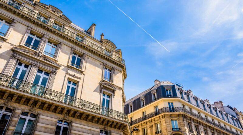 La rénovation pour optimiser son investissement immobilier