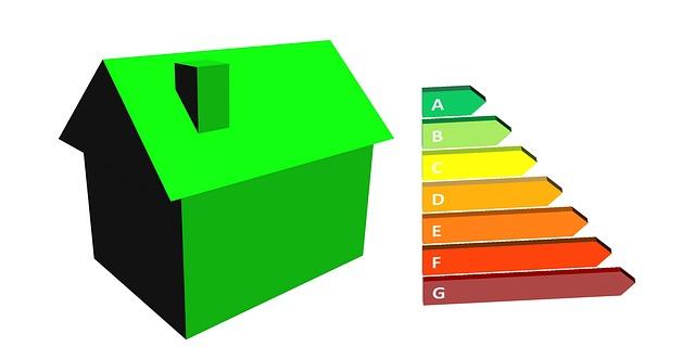 maison passive consommation énergie