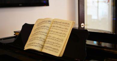 Déménager un piano