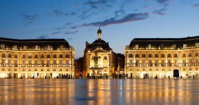 Loi Malraux Bordeaux