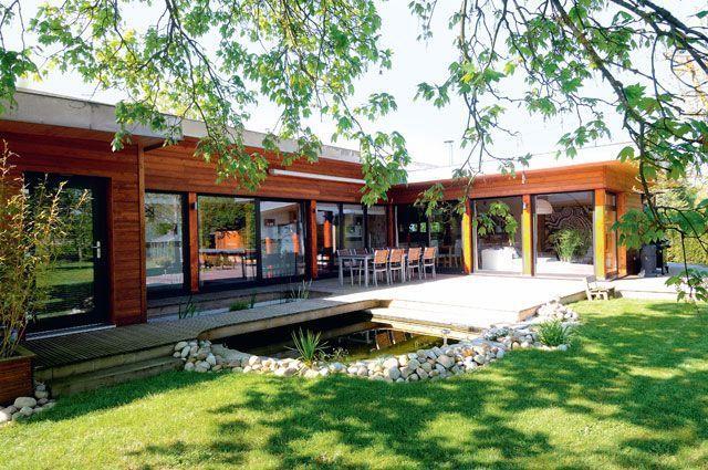 avis maisons pierre des maisons plus écologiques 2
