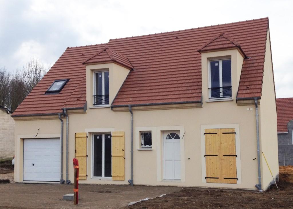 Maison pierre constructeur ventana blog for Constructeur maison pierre