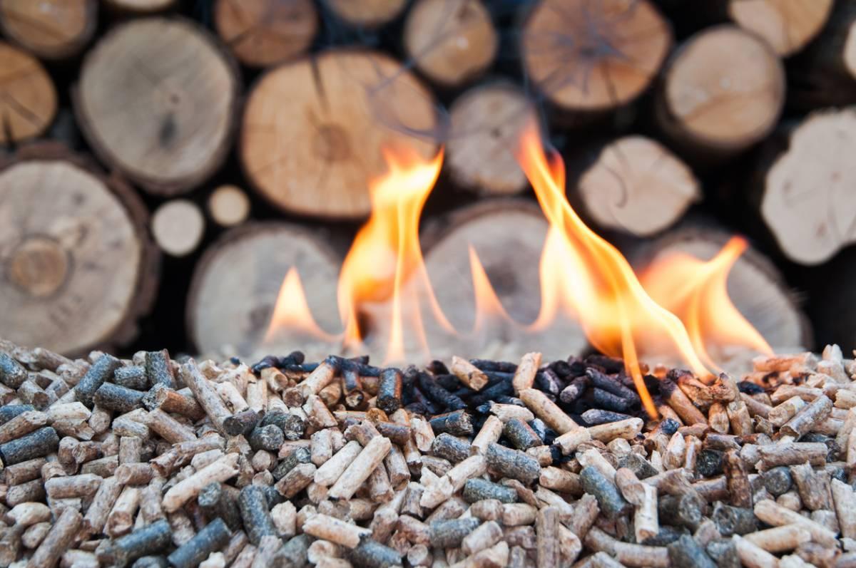 Bien Choisir Granulés De Bois poêle à granulés : comment bien choisir en fonction de son
