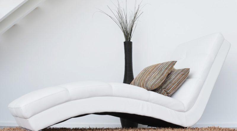 Choisir un architecte décorateur intérieur