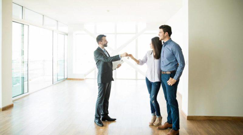 Comment fixer un loyer