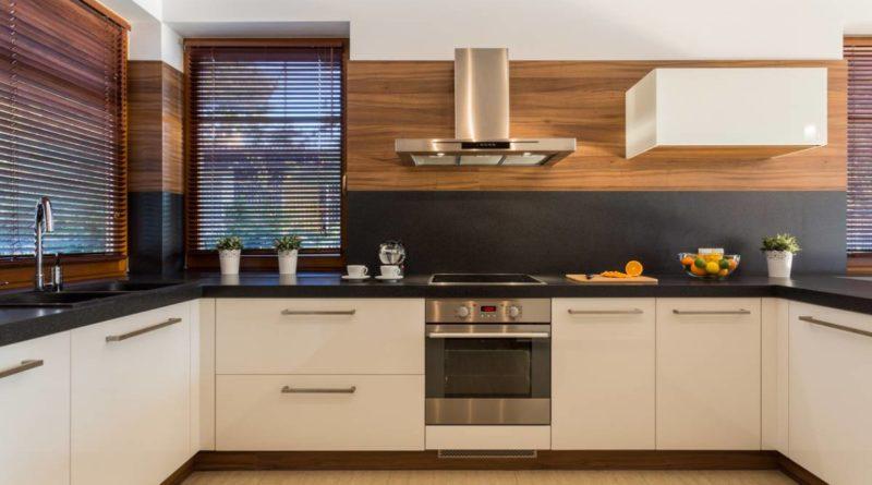 Aménagement de cuisine : quelles sont les normes en vigueur ?